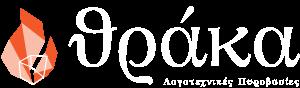thraca-magazine-logo